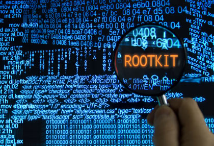 Что такое руткит и как его удалить с компьютера2