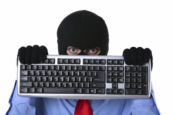 Виды мошенничества в интернете1