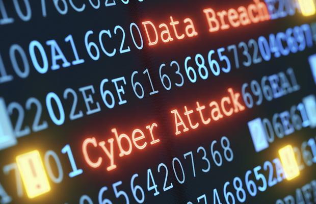 Как не попасться на удочку киберпреступника3