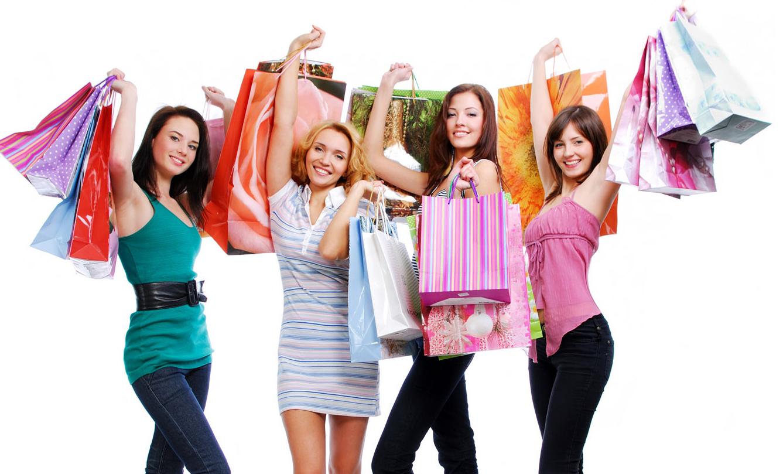 Купоны на скидку в интернете обман или экономия денег