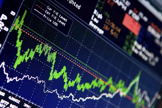 Лохотрон с индикаторами Форекса заманивание в дилинговый центр
