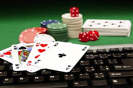 Обман и лохотроны в Юту как пользователей завлекают в казино