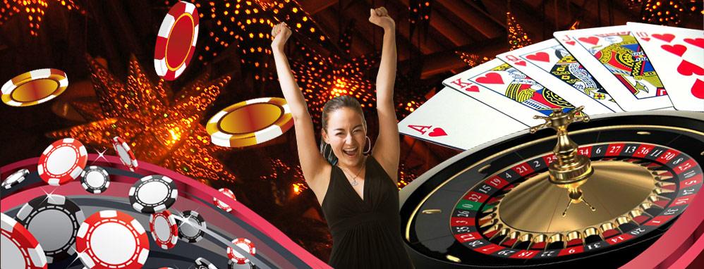 Обман и лохотроны в Юту как пользователей завлекают в казино1