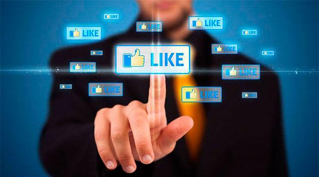 Интересные факты о том, как социальные сети влияют на нас