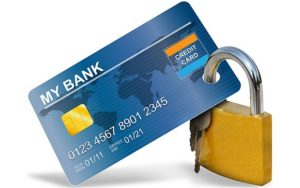 В сети узнали способ, с помощью которого можно узнать баланс чужой кредитной карточки1
