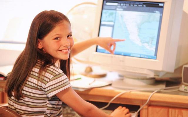 pravila-bezopasnosti-detej-v-internete1
