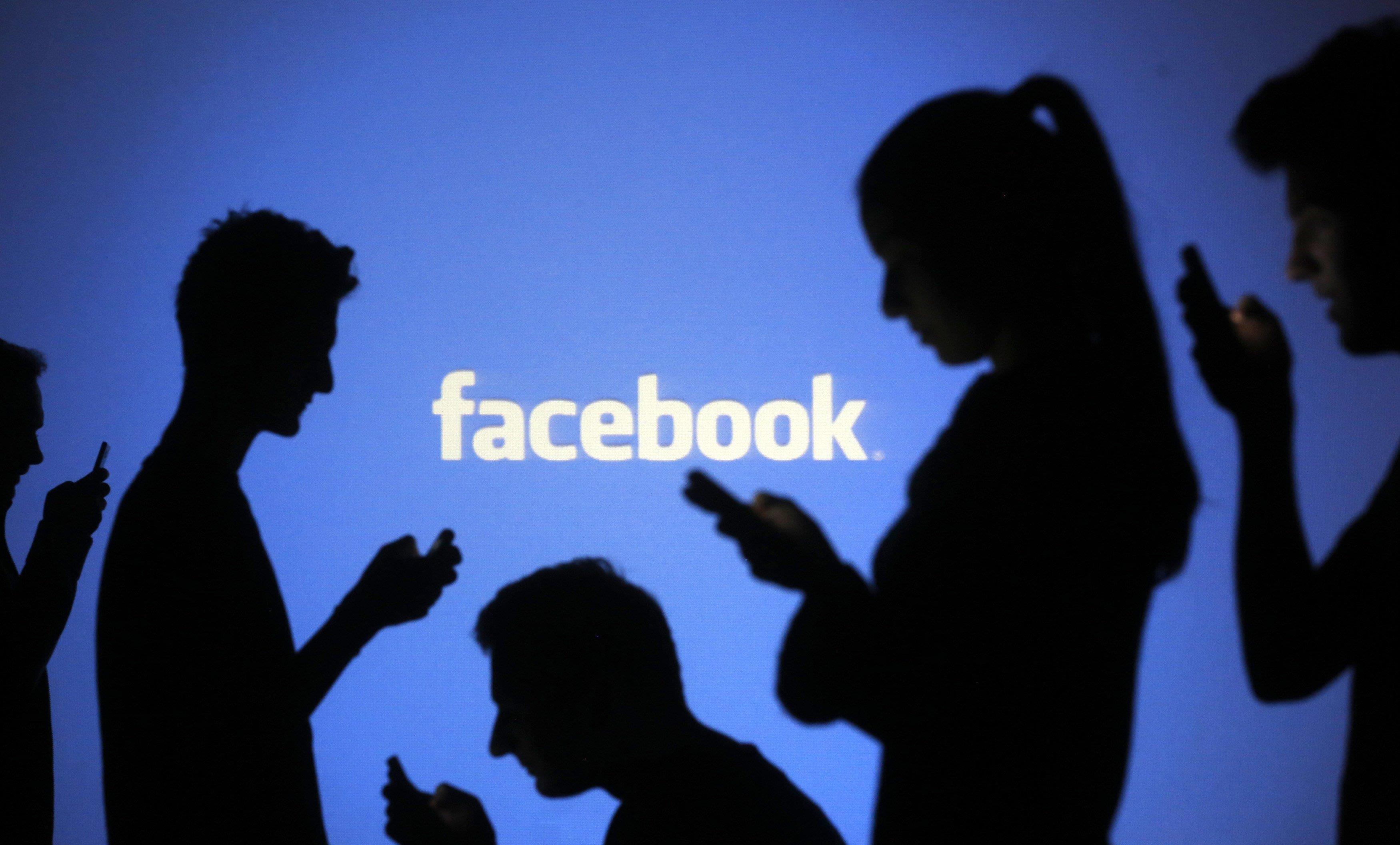 interesnye-fakty-o-socialnoj-seti-facebook