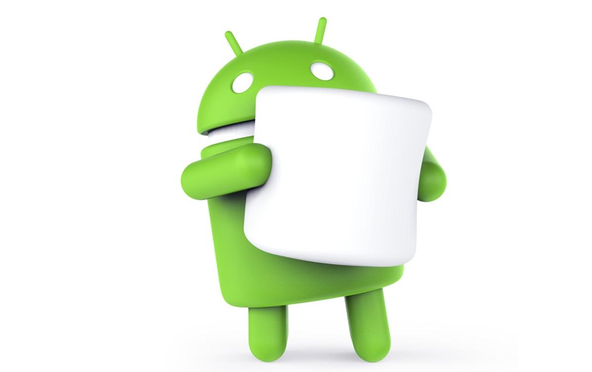 istoriya-sozdaniya-mobilnoj-os-android-a-takzhe-interesnye-fakty1