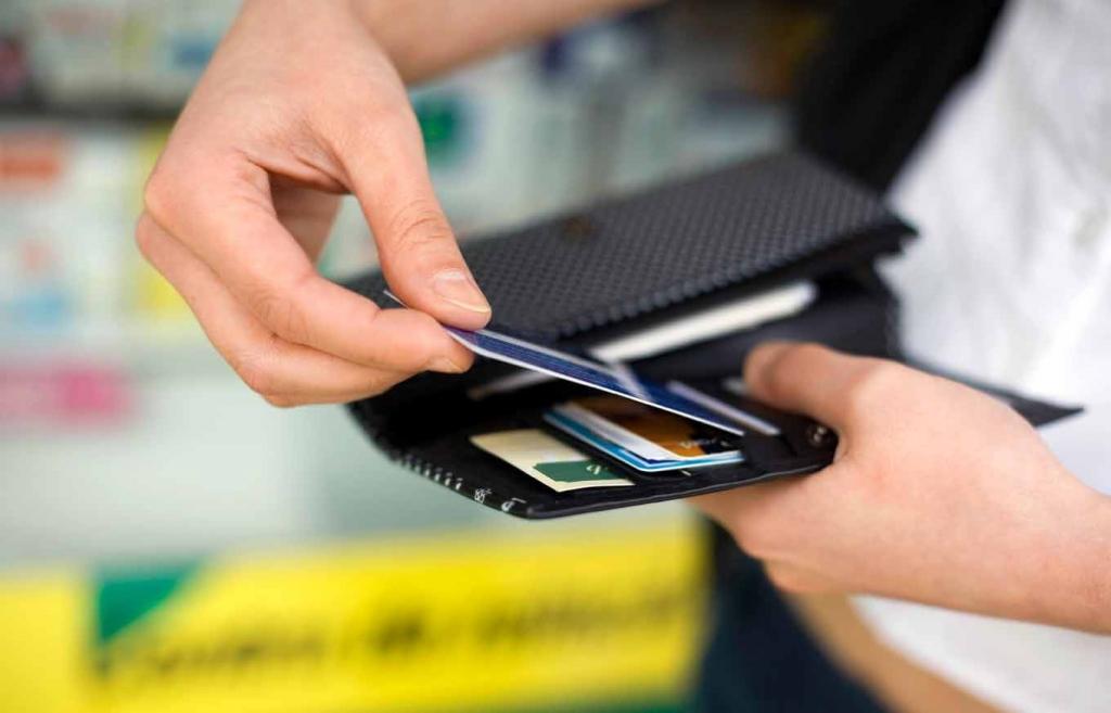 kak-bezopasno-polzovatsya-bankovskimi-kartami-v-internete1