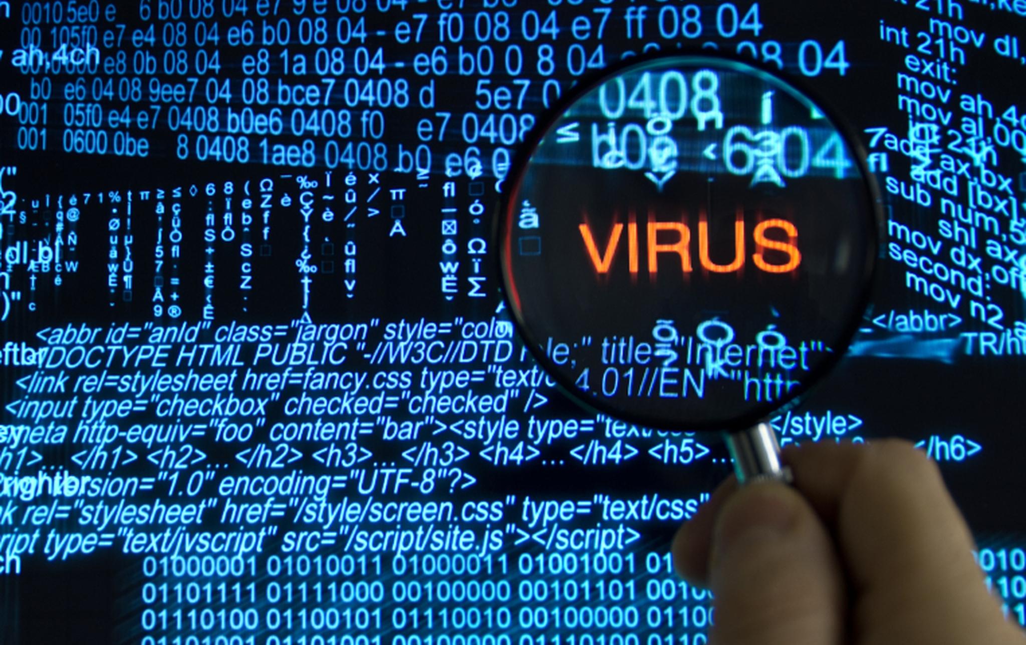 mozhet-li-videofajl-imet-v-sebe-virus1