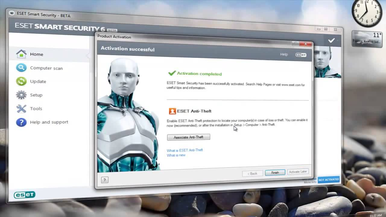 osnovnoj-funkcional-antivirusa-eset-smart-security-ver-9-01