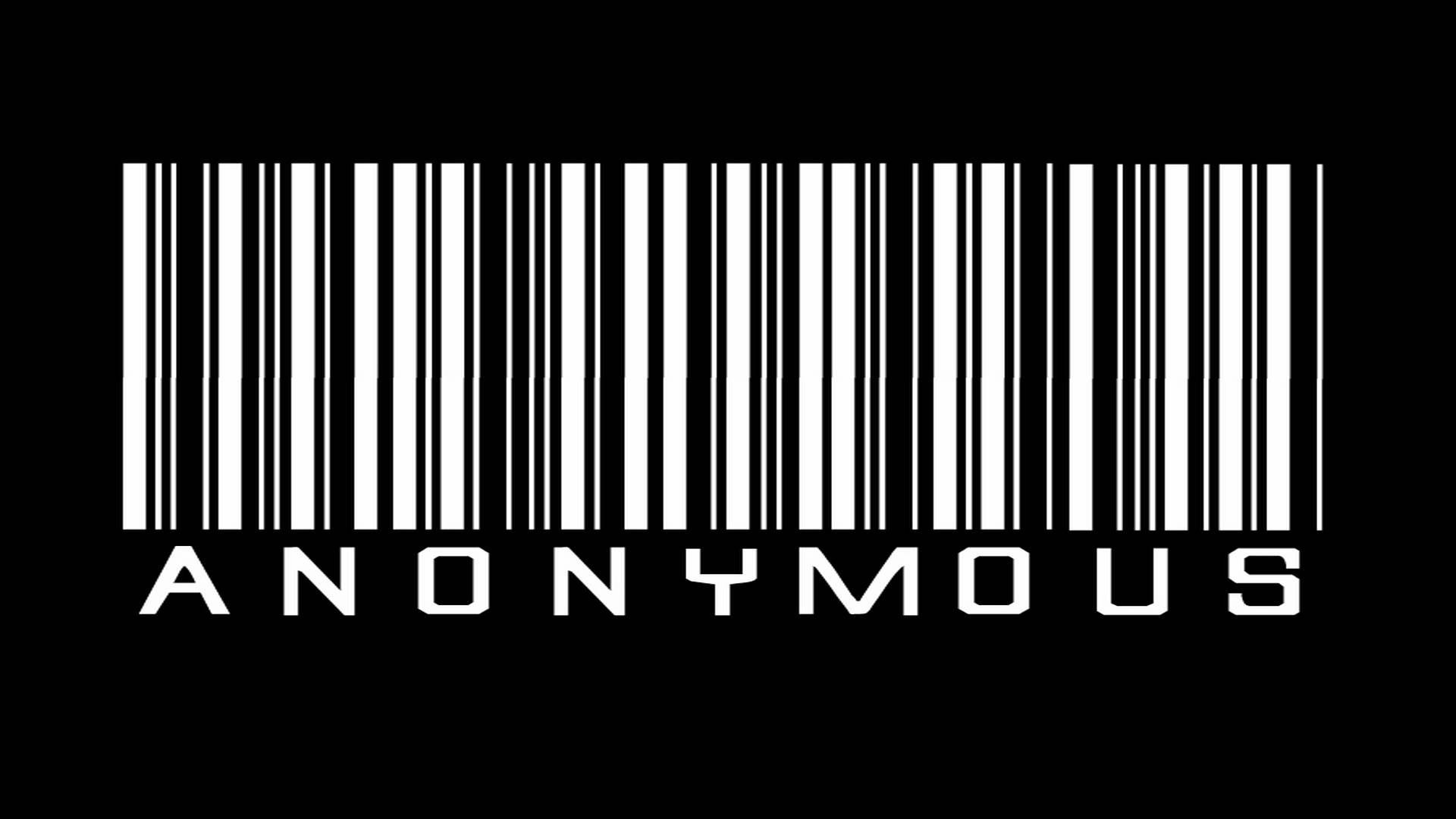 pochemu-luchshe-vsego-ostavatsya-anonimnym-v-internete1